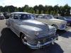 097_Dutch_Chrysler_USA_Classic_Cars_Meeting_Classic_Park_@_Boxtel_(bc)