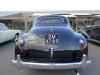 100_Dutch_Chrysler_USA_Classic_Cars_Meeting_Classic_Park_@_Boxtel_(bc)