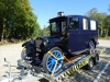 012_Nederland_Soesterberg_Dutch_Chrysler_USA_Classic_Car_Meeting_2016_@_Nationaal_militair_museum