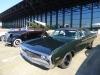 046_Nederland_Soesterberg_Dutch_Chrysler_USA_Classic_Car_Meeting_2016_@_Nationaal_militair_museum