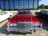 057_Nederland_Soesterberg_Dutch_Chrysler_USA_Classic_Car_Meeting_2016_@_Nationaal_militair_museum