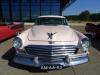 059_Nederland_Soesterberg_Dutch_Chrysler_USA_Classic_Car_Meeting_2016_@_Nationaal_militair_museum