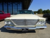 063_Nederland_Soesterberg_Dutch_Chrysler_USA_Classic_Car_Meeting_2016_@_Nationaal_militair_museum