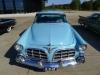 071_Nederland_Soesterberg_Dutch_Chrysler_USA_Classic_Car_Meeting_2016_@_Nationaal_militair_museum