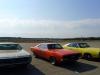 084_Nederland_Soesterberg_Dutch_Chrysler_USA_Classic_Car_Meeting_2016_@_Nationaal_militair_museum