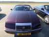 090_Nederland_Soesterberg_Dutch_Chrysler_USA_Classic_Car_Meeting_2016_@_Nationaal_militair_museum