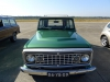 109_Nederland_Soesterberg_Dutch_Chrysler_USA_Classic_Car_Meeting_2016_@_Nationaal_militair_museum