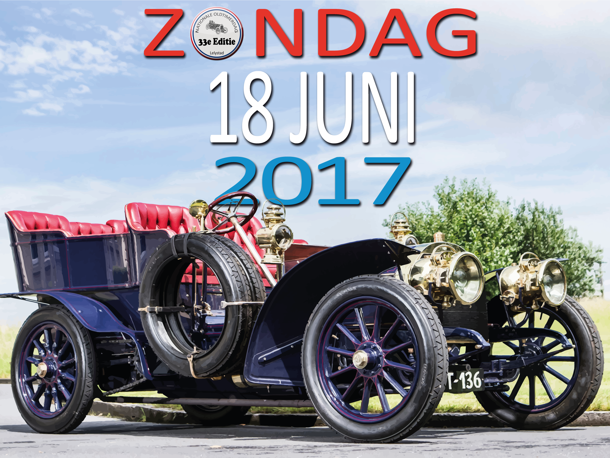 001_Nationale_Oldtimerdag_2017_@_Lelystad_(Flickr)