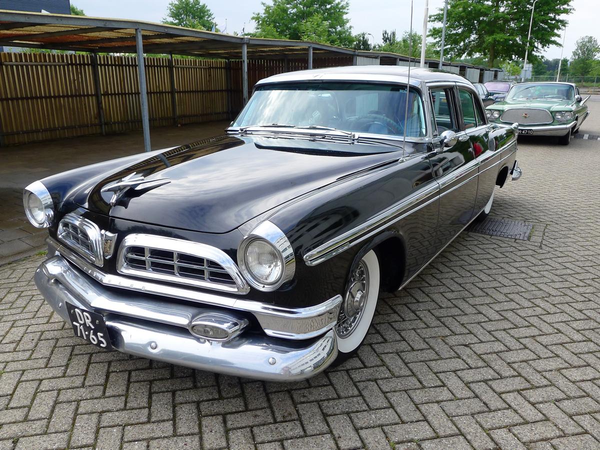 ncad-classic-car-event-helmond-004