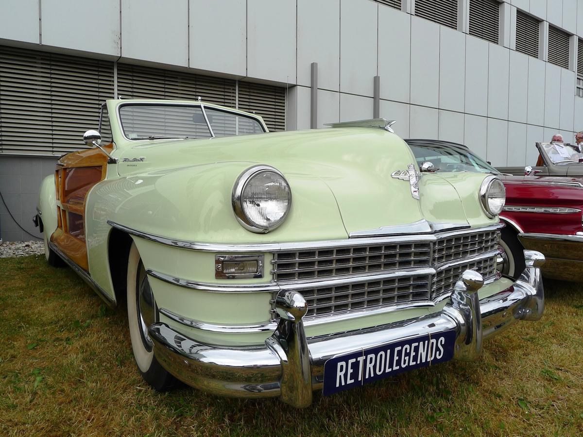 ncad-classic-car-event-helmond-014