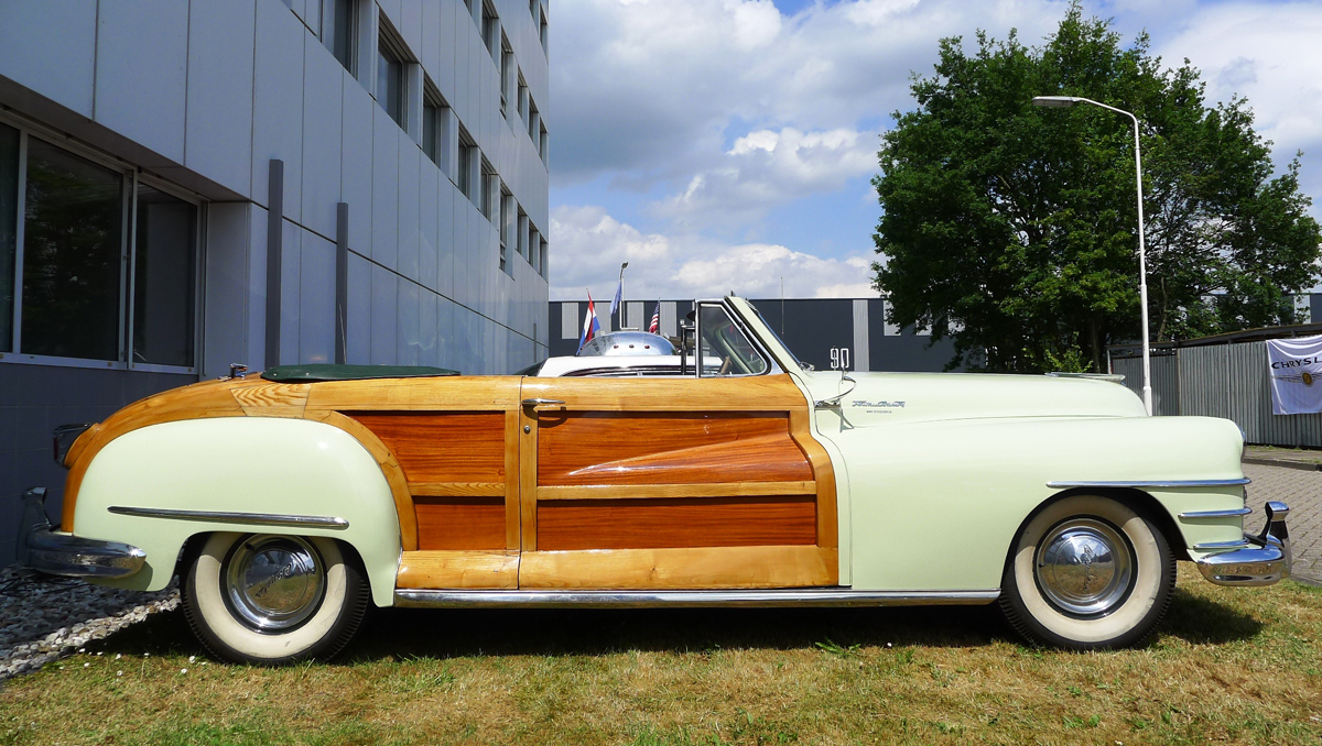ncad-classic-car-event-helmond-017