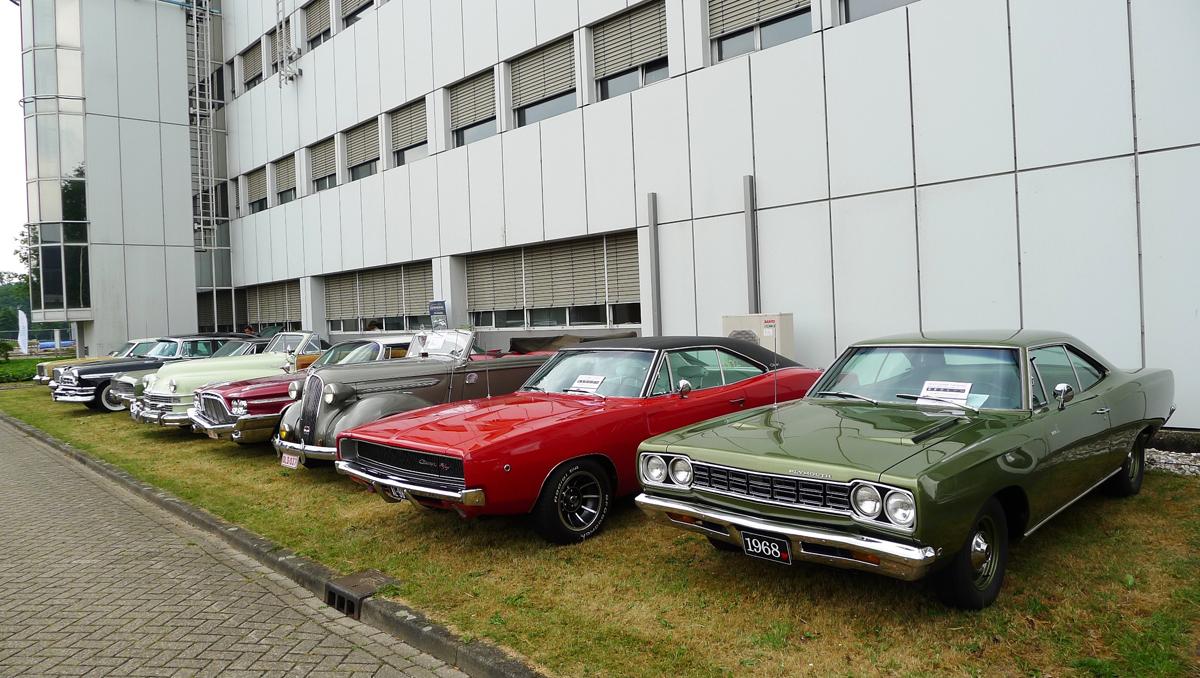 ncad-classic-car-event-helmond-039