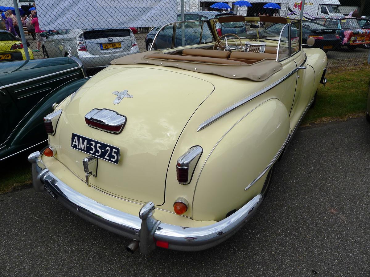 ncad-classic-car-event-helmond-223