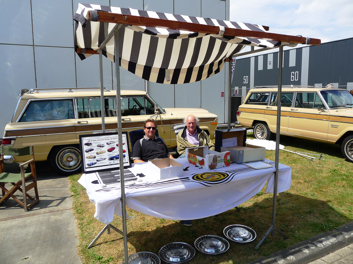 ncad-classic-car-event-helmond-354