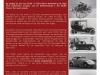 ncad-classic-car-event-helmond-002