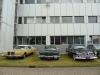 ncad-classic-car-event-helmond-006