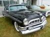 ncad-classic-car-event-helmond-009
