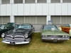 ncad-classic-car-event-helmond-010