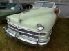 ncad-classic-car-event-helmond-016