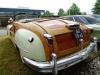 ncad-classic-car-event-helmond-019