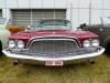 ncad-classic-car-event-helmond-024