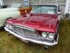 ncad-classic-car-event-helmond-025