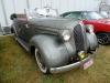 ncad-classic-car-event-helmond-030