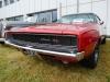 ncad-classic-car-event-helmond-034