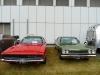 ncad-classic-car-event-helmond-037