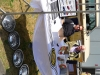 ncad-classic-car-event-helmond-040