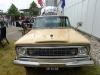 ncad-classic-car-event-helmond-041