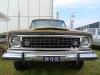 ncad-classic-car-event-helmond-044