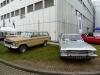 ncad-classic-car-event-helmond-047