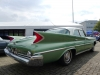 ncad-classic-car-event-helmond-178