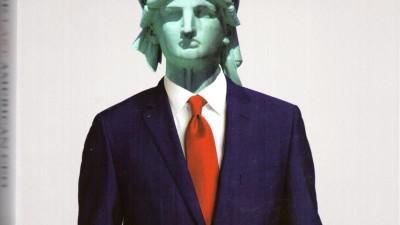 Tekst last American CEO