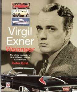 virgil-exner-book