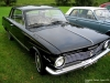 plymouth-valiant-signet-200