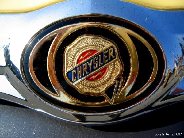 chrysler-mtg-2007-028