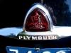 chrysler-mtg-2007-016