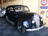 usa-classic-cars-meeting-2009_04