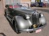 usa-classic-cars-meeting-2009_16