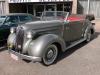 usa-classic-cars-meeting-2009_17