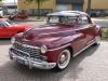 usa-classic-cars-meeting-2009_18