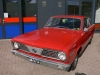 usa-classic-cars-meeting-2009_21