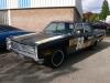 usa-classic-cars-meeting-2009_22