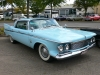 usa-classic-cars-meeting-2009_25