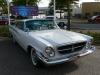 usa-classic-cars-meeting-2009_26