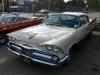 usa-classic-cars-meeting-2009_28