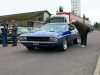 dutch-chrysler-classic-cars-meeting_2010-012