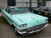 dutch-chrysler-classic-cars-meeting_2010-021